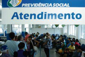 Banner foto do atendimento do benefício