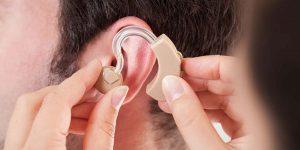 deficiente auditivo tem direito a isencao 1200x600 1
