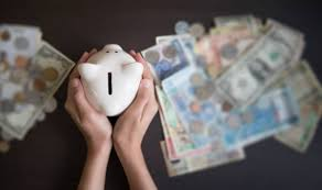 Banner valor da pensão alimentícia