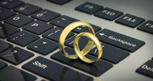 divórcio online como fazer